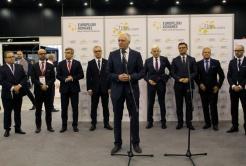 Fot. Śląski Urząd Wojewódzki w Katowicach Kliknięcie w obrazek spowoduje wyświetlenie jego powiększenia