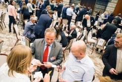 Spotkanie formule International Speed Business Meeting - Warszawa Kliknięcie w obrazek spowoduje wyświetlenie jego powiększenia